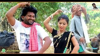 Bhojpuri Live Dance | khesari 2 priti ji | पिया रहेले बंग्लोरवा ना | #Lado_Madheshiya | भोजपुरी डांस