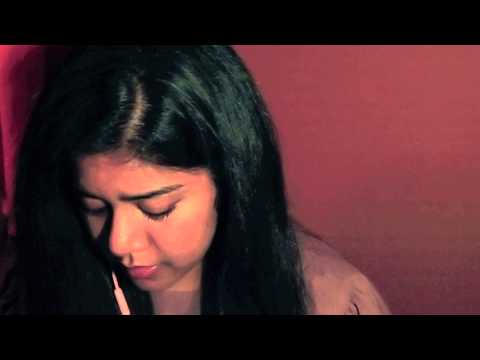 Thinking Out Loud - Ed Sheeran | Cover by Mimmy