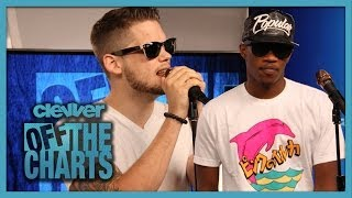"MKTO ""Classic"" Live Acoustic Performance"