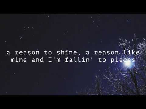 Lil Peep - Star Shopping Instrumental Cover + Lyrics