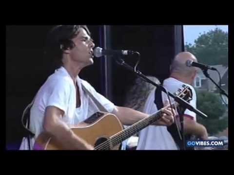 PJ Pacifico - California Stars