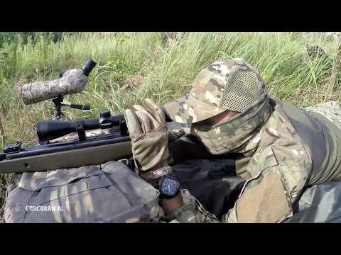 Как из любой пули для пневматической винтовки сделать бронебойную? Это просто