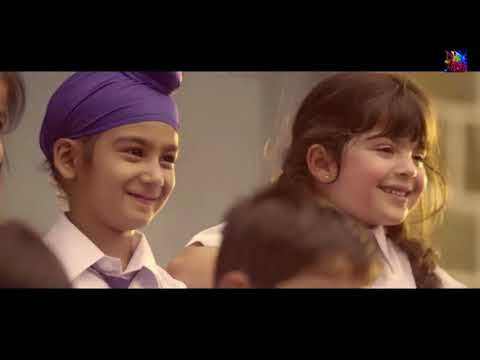 tere-jaisa-yaar-kaha-friendship-forever-lovely-new-video-song