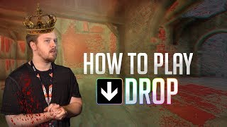 HOW TO PLAY DROP - 30 BANGER IN FPL