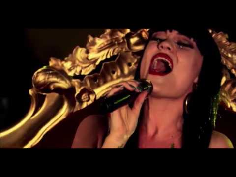 Jessie J | REAL VOICE (Without AUTO-TUNE)