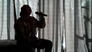 Together Forever - Shai, karaoke by Dingo