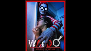 WALDO (scary short horror film 2019)