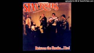Watch Stan Rogers Delivery Delayed video
