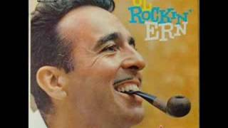 TENNESSE ERNIE FORD - BLACKBERRY BOOGIE