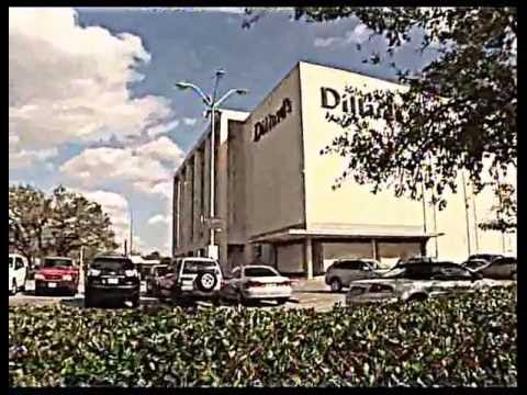 Houston Retail Space: ABC13 KTRK News - Segment on Galleria Assurance Commercial