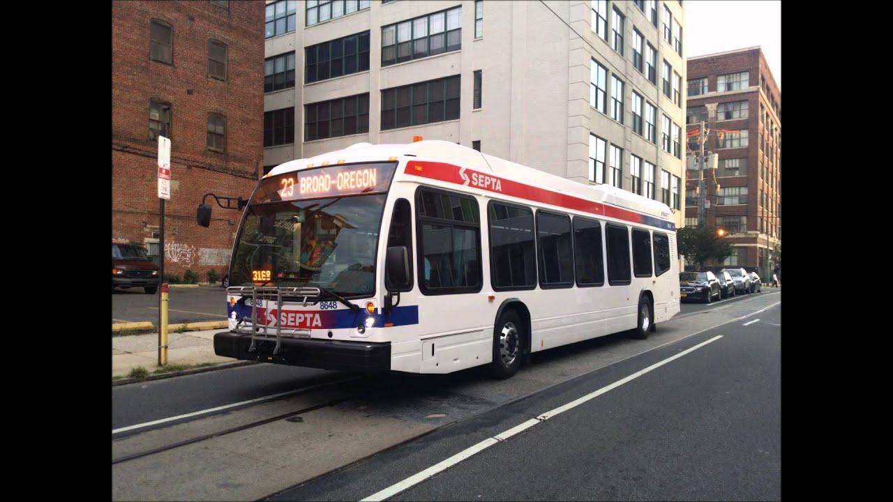 Philadelphia Airport Car Service New Jersey
