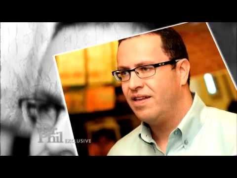 Former Subway Spokesperson Jared Fogle's Secret Audio Tapes: 'I Like All Ages'