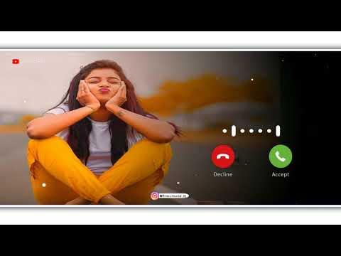 new-punjabi-song-ringtone-|-flute-ringtone-download-|-tik-tok-ringtone-|-new-ringtone-2021|-by-rinku