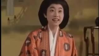 和宮 篤姫 天承引 天璋院 徳川慶喜 小橋めぐみ.