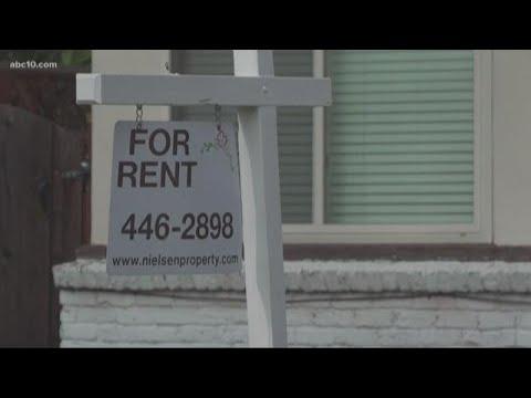 Sacramento councilmember wants to prohibit converting apartments into short-term rentals