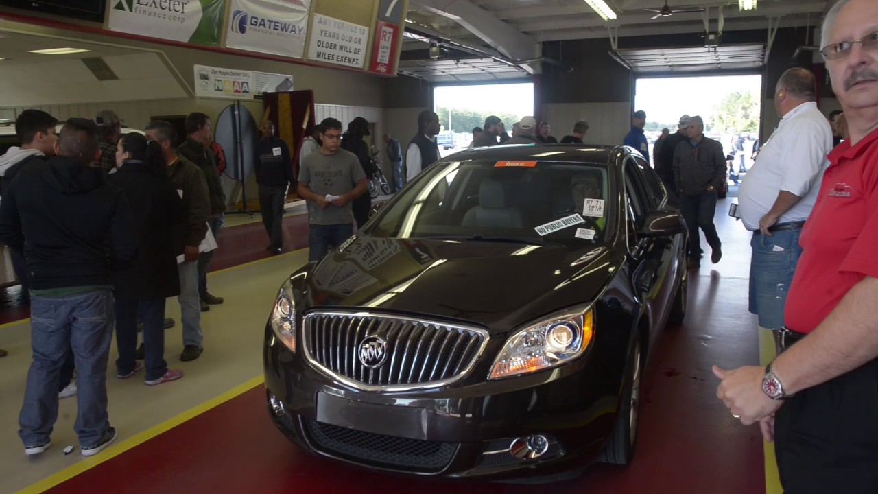 Voa Auto Auction >> Indiana Auto Auction Home