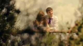 Чумачечая свадьба  в Кропоткине