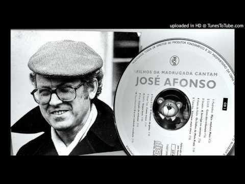 GNR - coro dos tribunais (José Afonso)