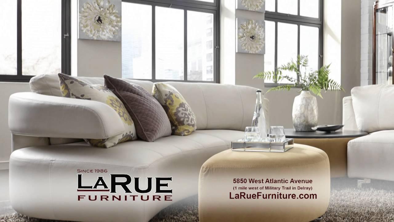 Larue Fine Furniture Delray Beach
