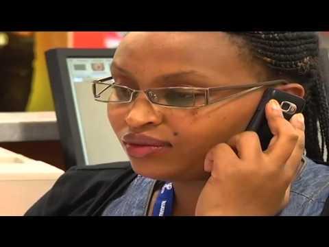 Rwanda among fast growing economies in Africa
