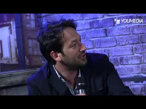 Il Movimento 5 Stelle punta al sorpasso: il videoforum con i candidati alle Europee