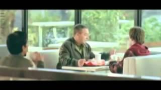видео 112.ua | Издание | ИноСМИ - Все, что достойно перевода