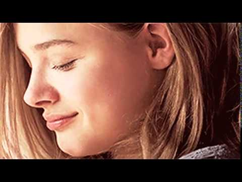 gif-compilation-from-2014-03-17-and-2014-03-12,-gif,-smile