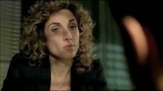 CSI New York - Crime Scene Download PC video game puzzles and investigations