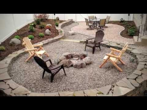Building a Backyard Patio and Firepit<a href='/yt-w/xgO2EM0N2j0/building-a-backyard-patio-and-firepit.html' target='_blank' title='Play' onclick='reloadPage();'>   <span class='button' style='color: #fff'> Watch Video</a></span>
