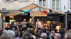 Basel Jazz Festival
