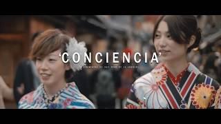 CONCIENCIA - INSTRUMENTAL DE RAP (PROD BY LA LOQUERA 2017)