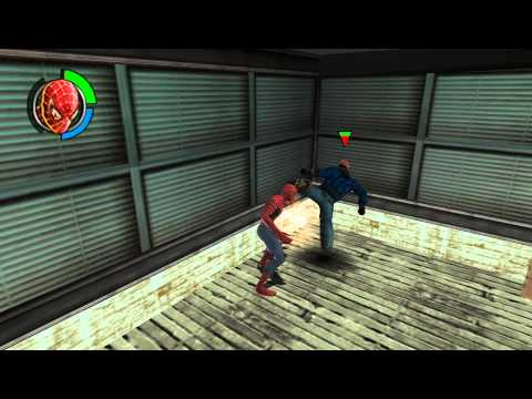 💌 The amazing spider man 2 psp iso for android | The