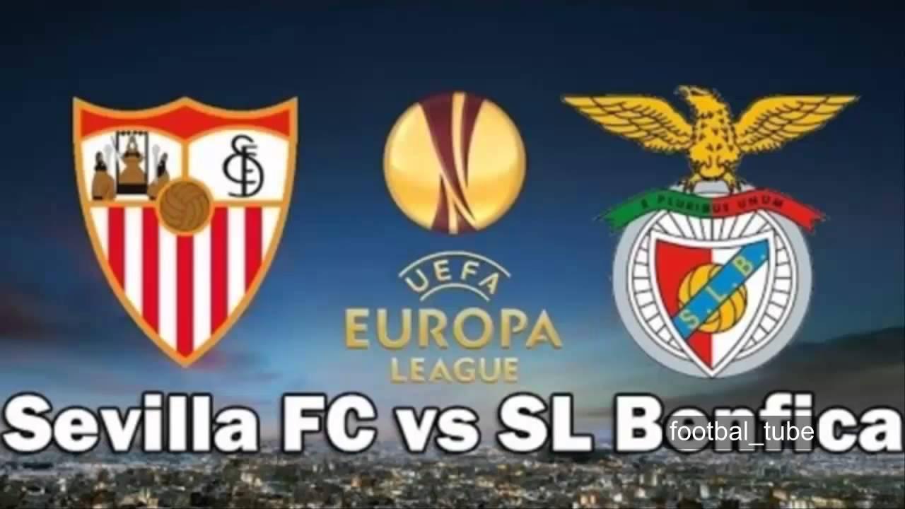 UEFA Champions League Semi Final Draw: Live broadcast listings (TV, live streaming, radio)