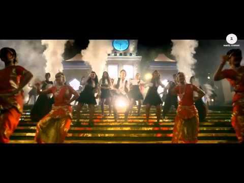 Tu meri bang bang 2014 hindi movie Full song  viewmovies5