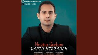 Nazina Qurban Resimi