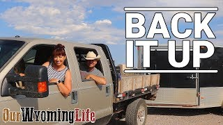 teaching-my-wife-to-back-up-a-trailer