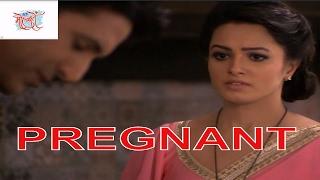 GOOD NEWS !! Shagun Hai Pregnant | Yeh Hai Mohabbatein | टीवी प्राइम टाइम हिन्दी