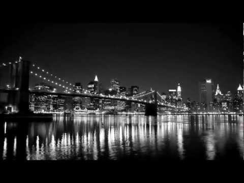 Mariah Carey - The Wind (The New York Jazz Ballad)