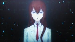 TVアニメ「シュタインズ・ゲート ゼロ」PV第1弾 thumbnail