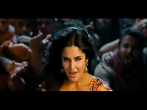Agneepath Movie Hindi Song Mp3 Free MP3