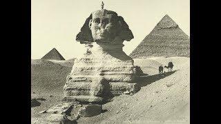 Giza's Age, Mark Lehner & Debunking Egyptology