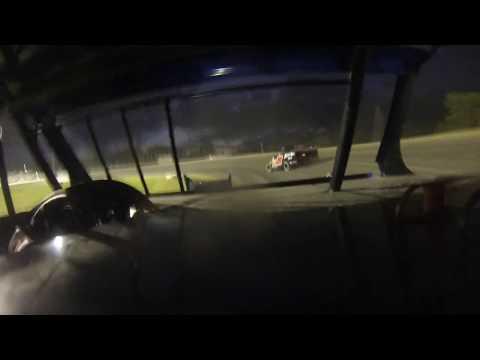 8/23/2019 Rick's Princeton Speedway Feature