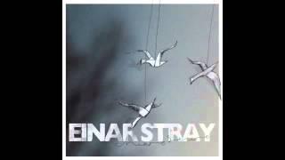 Einar Stray Orchestra - Chiaroscuro (Full Album)