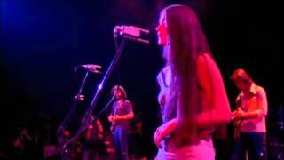 Grateful Dead - Scarlet Begonias 1974