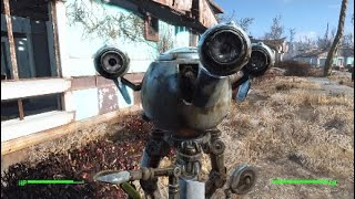 Fallout 4 ep 2*