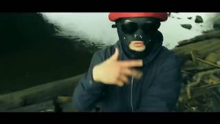 THE BEST RUSSIAN MUSIC VIDEO - Partymaker