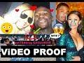 Nelly' Girlfriend Shantel Jackson 2018 - World Star
