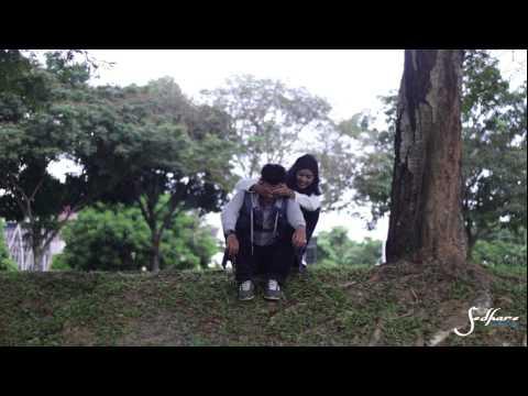 Terlalu Istimewa-Rudy Nastia (OST Teman Lelaki Upahan) NON OFFICIAL MUSIC VIDEO
