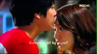 Video Heartstrings   Because I Miss You, MV, English Subbed   YouTube download MP3, 3GP, MP4, WEBM, AVI, FLV Maret 2018