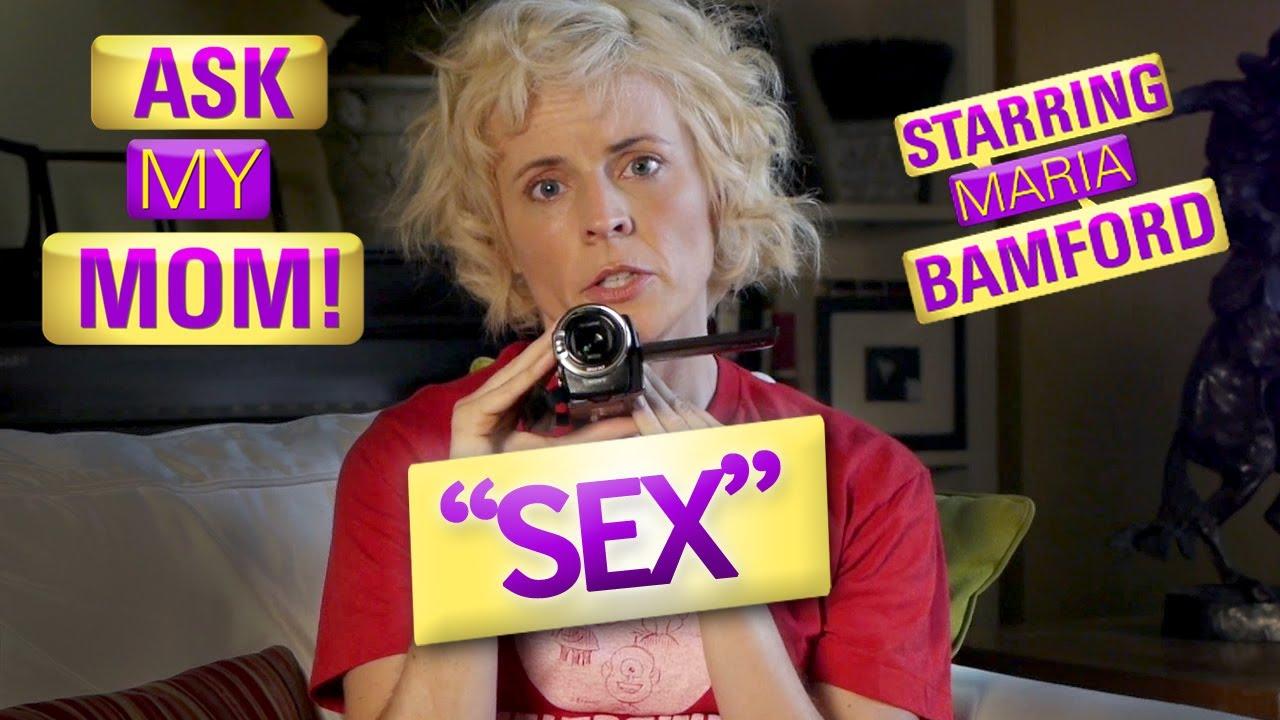 мысль Спасибо! Супер эротика порно лесбиянок супер! спасибо!